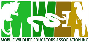 Mobile Wildlife Educators Association